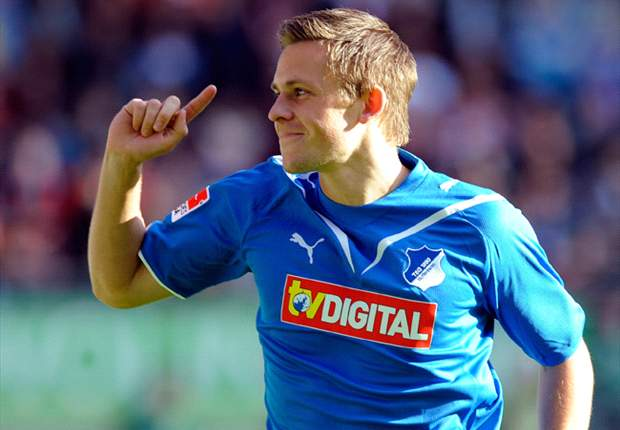 Tottenham target Sigurdsson close to finalising Premier League move, says Babbel