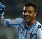 Susunan Tim Terbaik Serie A Giornata 27