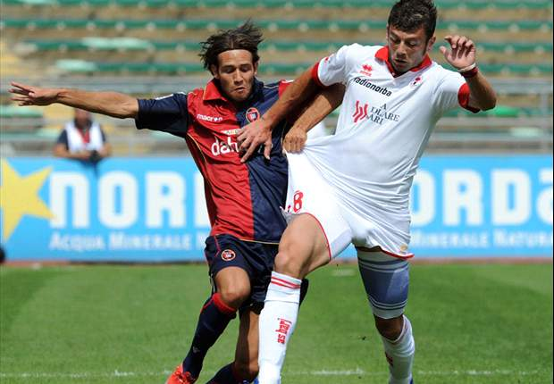 Serie A Round-Up: Chievo Suffer First Defeat Of The Season While Cesena Continue To Impress
