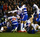 Match Report: Reading 3-0 Bradford