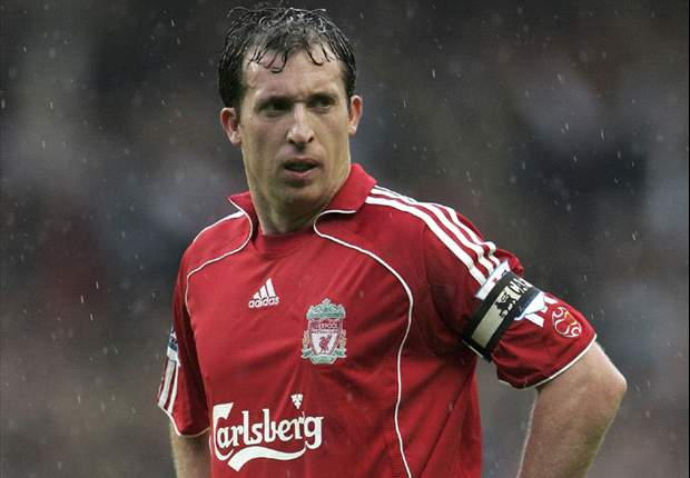 Blackpool boss Ian Holloway hopes to sign Liverpool legend Robbie Fowler