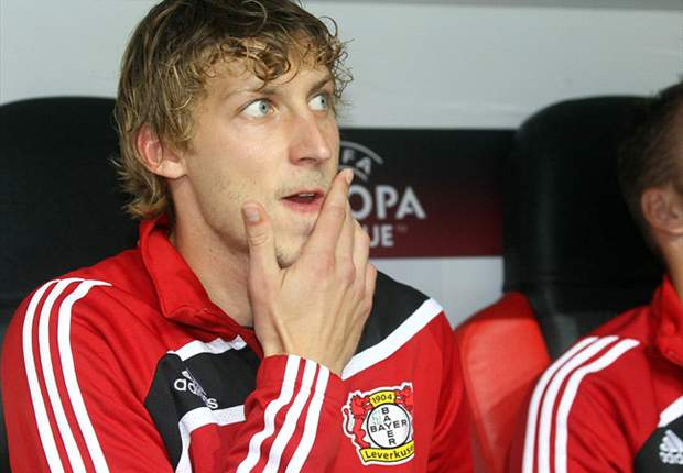 Kiessling: I have not written off chances of Germany recall