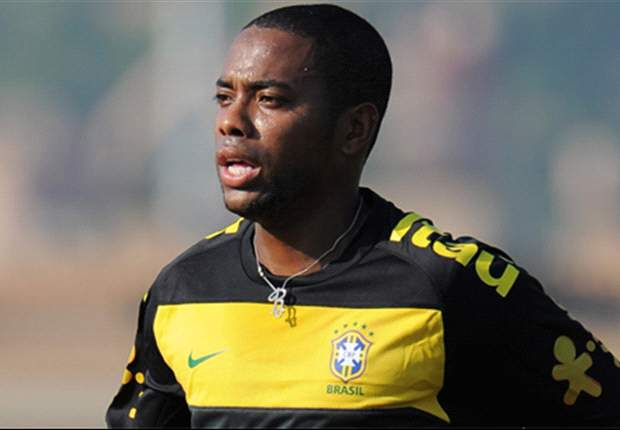 Brazil to face Iran in friendly on October 7