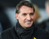 Rodgers: Reds bigger than City