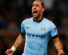 Zabaleta: Man City can progress