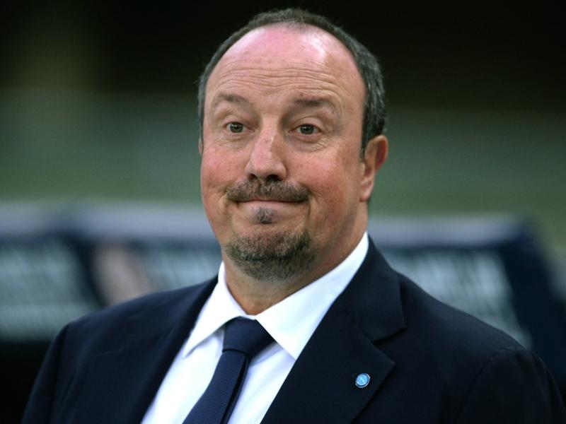 Calciomercato Juventus/ News, Ghisoni (ag. FIFA): Pogba-Barcellona? Occhio al Psg. Witsel e Kondogbia non... (esclusiva)