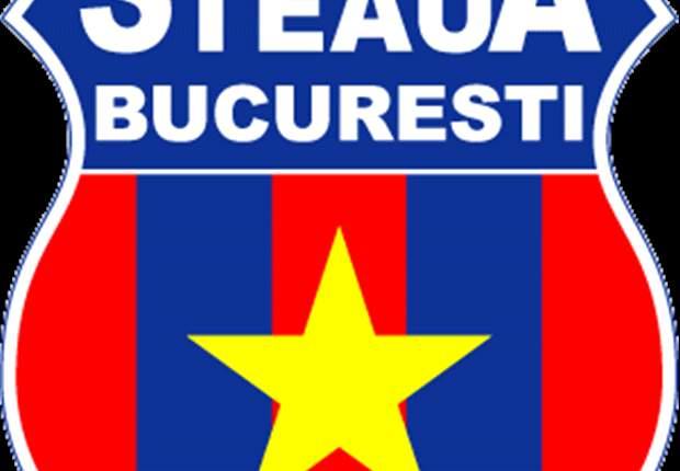 Siete equipos de la liga rumana están al borde de la quiebra