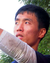 Yoo Jae Hoon