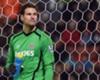 Chelsea will Stoke-Keeper Asmir Begovic als Cech-Ersatz