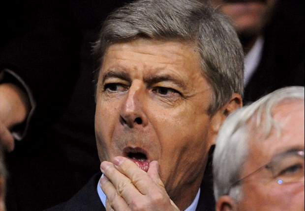 Arsene Wenger Warns Arsenal To Stay Focused After Beating Tottenham In League Cup