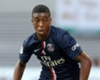Kimpembe takes aim at Blanc