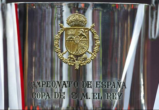Copa del Rey Results: Albacete stuns Atletico Madrid at Vicente Calderon
