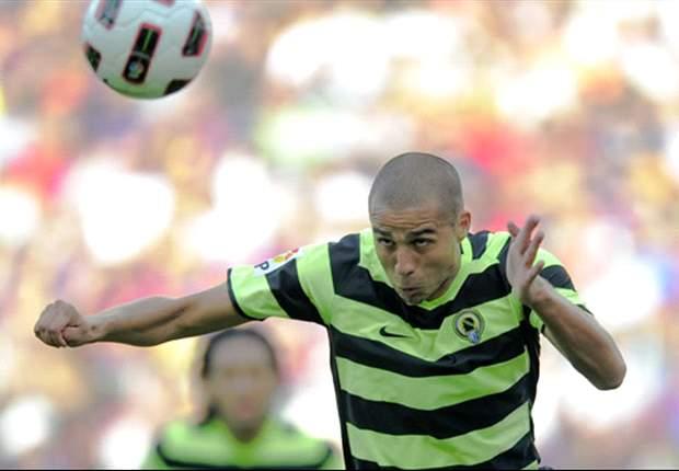 Hercules 2-2 Villarreal: Yellow Submarine Miss Chance To Move Top Of La Liga Table