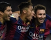 MSN not affected by jealousy - Pique