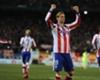 Atleticos Torres: Zweifel abgeschüttelt