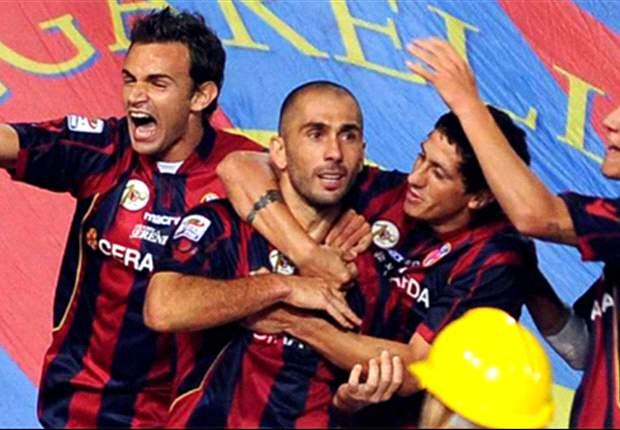 Serie A Preview: Bologna - Sampdoria