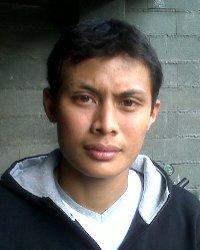 Dias Angga, Indonesia Internasional