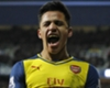 Alexis can be the best in the world, says Isla