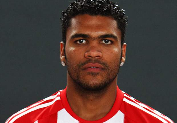 Breno Is Not A Bayern Munich Player - German Great Olaf Thon