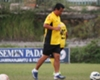 Semen Padang Ingin Ganggu Mental Pemain Bhayangkara FC
