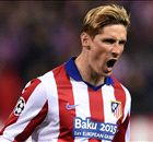 Torres derby dreams coming true