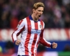 Simeone: Torres 'out of this world'