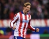 Torres: Simeone's renewal a big step