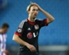 Rolfes: Leverkusen not brave enough in shootout