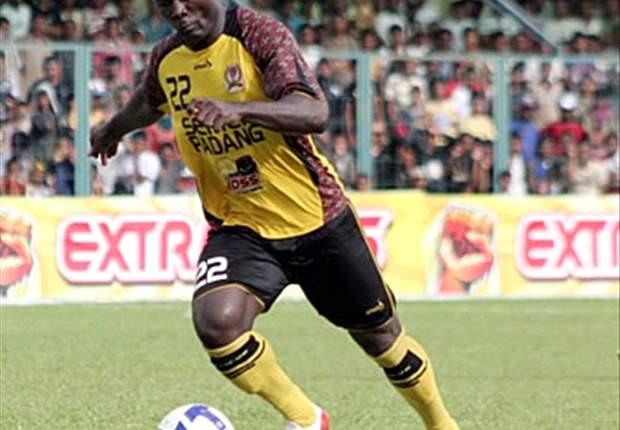 Man of the Match: Felda United 2-2 (5-5) Kelantan