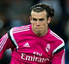 If Madrid don't want Bale, Utd & the EPL will