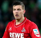 Three PL clubs chasing Wimmer - agent