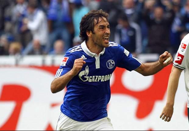 Bundesliga Saturday Round-Up: Mainz Stun Bayern, Bremen Edge Hamburg In North Derby