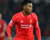 Hamann: Reds should drop Sturridge