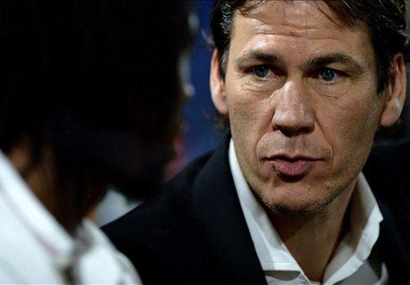 Gervinho-Garcia, Cantona-Ferguson et les fortes relations entre un joueur et un entraîneur
