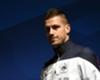 Parlour: Arsenal need Schneiderlin