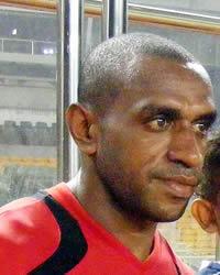 Ortizan Solossa