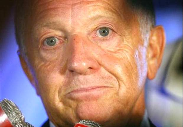 Ligue 1 - Affaire Aulas/PSG, l'OL clarifie la situation