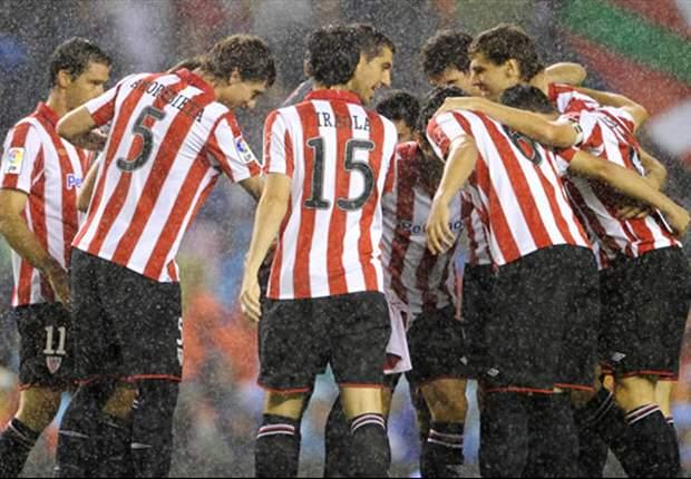 La Liga Preview: Atletico Madrid – Getafe