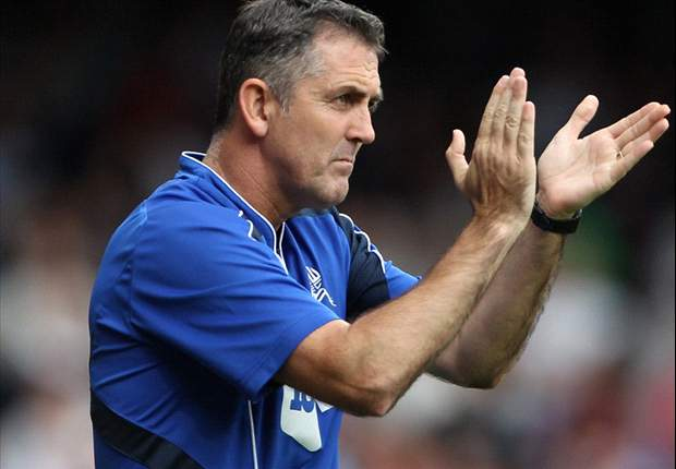 Owen Coyle: Lee Cattermole should have been sent off & Sunderland did not deserve to beat Bolton