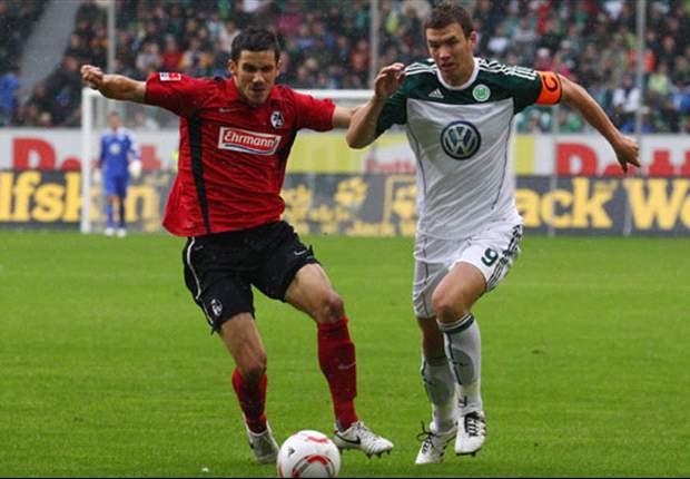 Bundesliga Weekend Preview: Round Seven - Mainz Look To Make History Against Hoffenheim