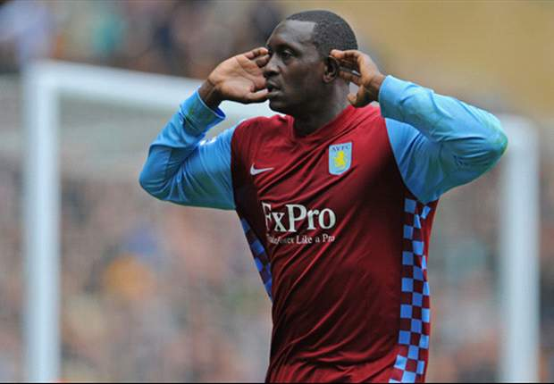 Heskey turns down offer to sign for Blackpool