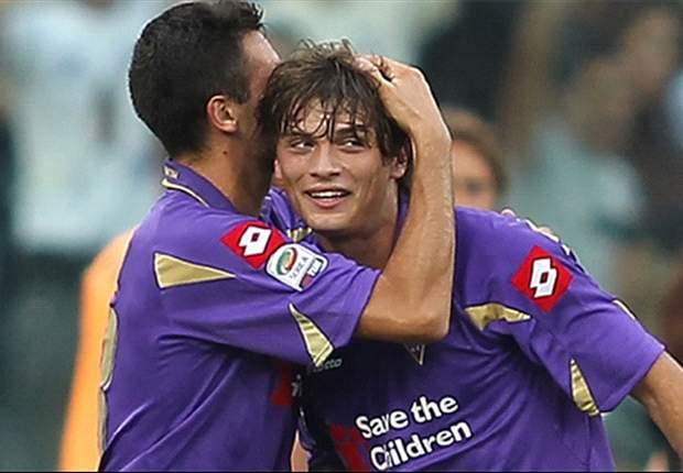 Fiorentina-Parma 2-0: L'incantesimo è ROTTO, i viola tornano alla vittoria dopo SEI MESI!