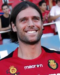 Fernando Cavenaghi