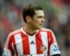 Sunderland lift Johnson ban