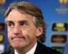 Mancini: Pornos statt Icardi-Gerüchten