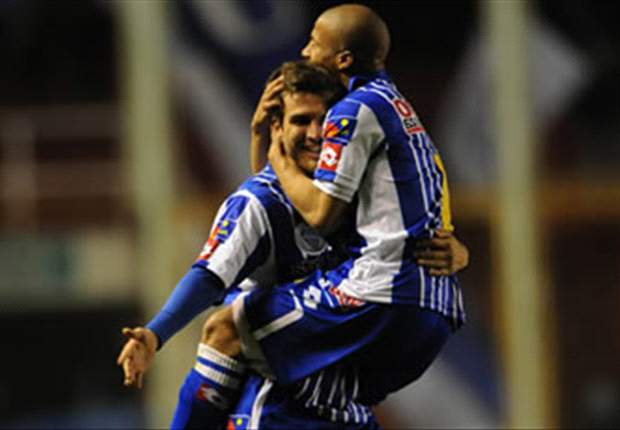 Godoy Cruz Playmaker David Ramirez Disagrees With Decision To Suspend Weekend Matches