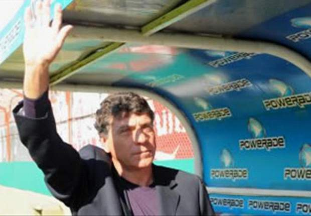 Miguel Ángel Brindisi candidato a dirigir a Calama