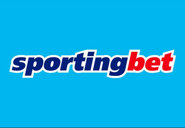 Sportingbet are offering £10 free... no catches!
