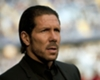 Cordoba v Atletico Madrid Preview: Saul wary of wounded hosts