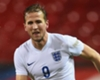 England - Lithuania Preview: Kane poised to make senior debut